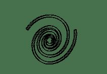 alambre Max Acero