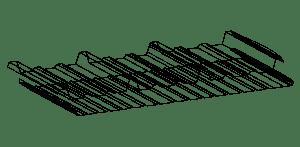 galvatecho-bt-MaxAcero