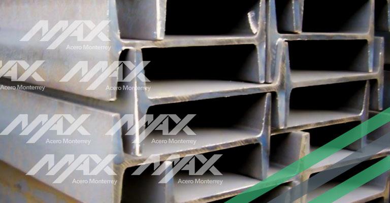 IPS de acero estructural Max Acero