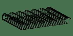metcoppo-bt-MaxAcero