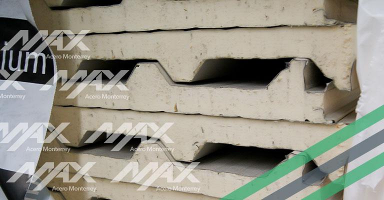 multytecho-panel-ternium-Max-Acero
