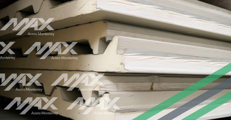 panel-aislante-multitecho-MaxAcero