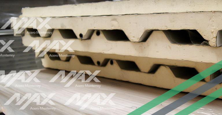panel-para-techo-multytecho-Ternium-MaxAcero