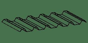 poliacryl Max Acero
