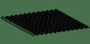 polylit Max Acero
