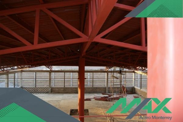 La lámina plástica, Plastiteja, es una alternativa vistosa para los techados. Contamos con envíos a nivel nacional. ¡Somos fabricantes!