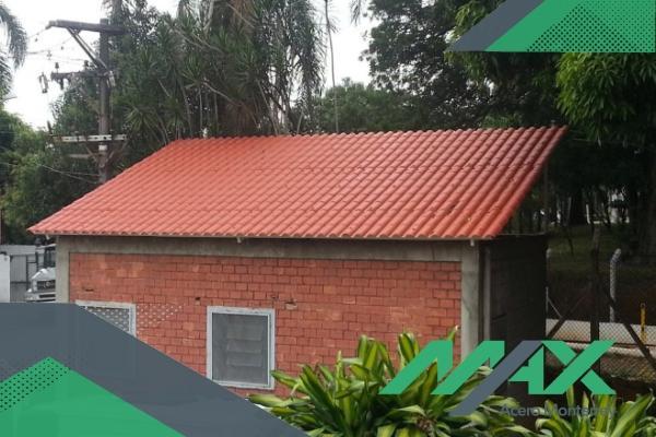 La lámina plástica, Plastiteja, es una alternativa vistosa para los techados. Contamos con envíos a nivel nacional. ¡Somos fabricantes!La lámina plástica, Plastiteja, es una alternativa vistosa para los techados. Contamos con envíos a nivel nacional. ¡Somos fabricantes!