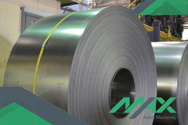 El Zintro Alum es un acabado para proteger al acero, compuesto por una aleación de metales. Enviamos a toda la república mexicana.