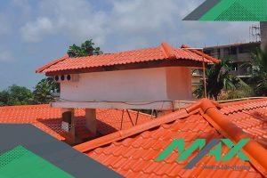 Una Ultrateja es una lámina de PVC para techos de hogares o establecimientos variados. ¡Somos fabricantes de láminas! con envíos a todo México
